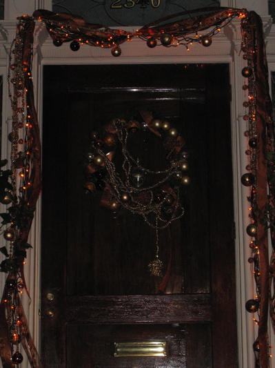 doordetail.JPG