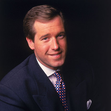 BrianWilliams1998