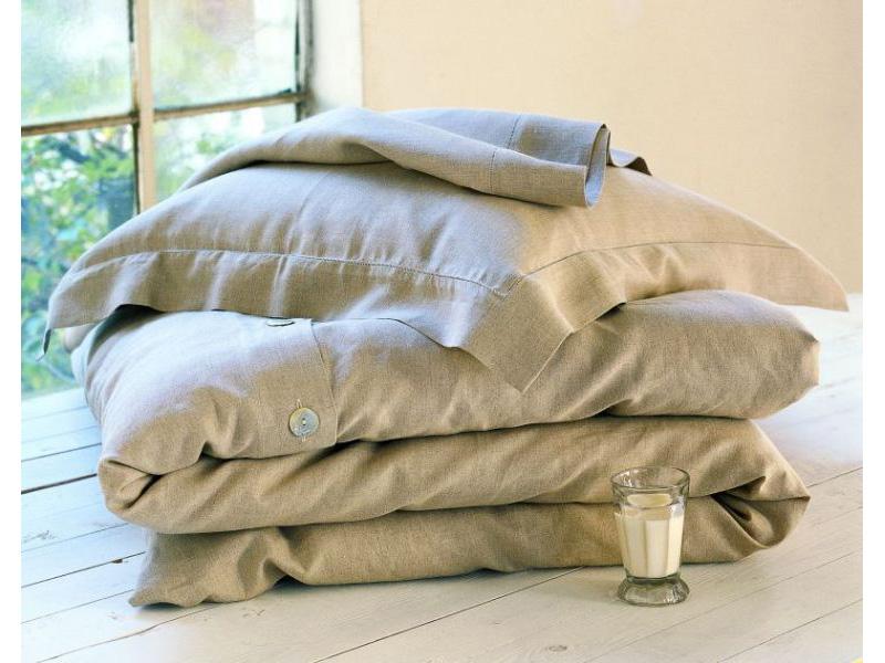 Libeco Victoria Eco Bed Linens