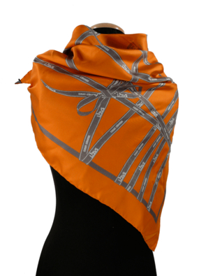 Hermes via DesignerExposure.com (sold)