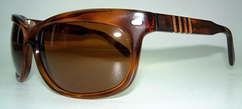 Persol 6602 via Vintage-sunglasses-shop.com