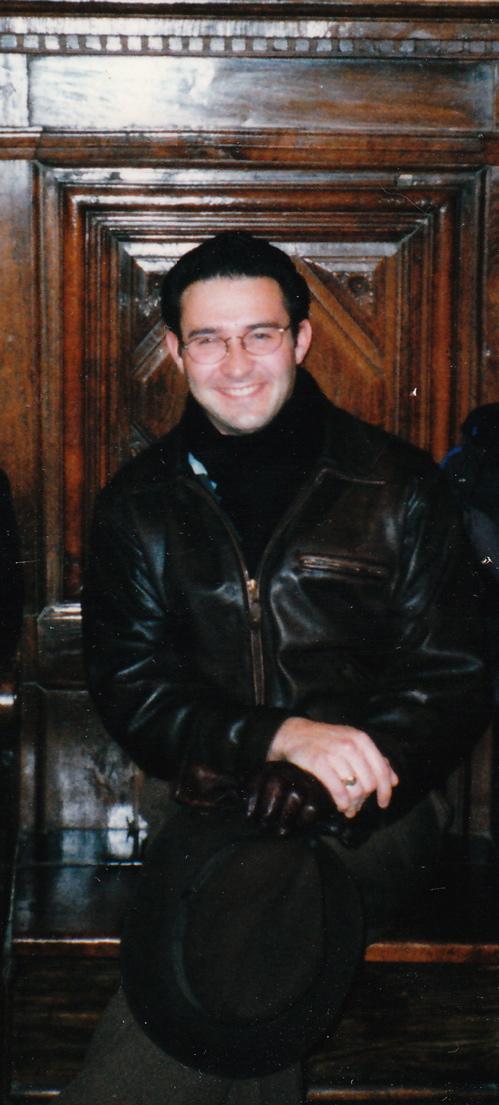 France, 1997