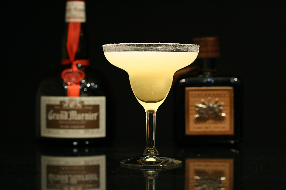(image via http://13cocktails.blogspot.com without permision. Let me know if it needs to come down, please.)