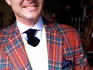 plaidxmasjacket1