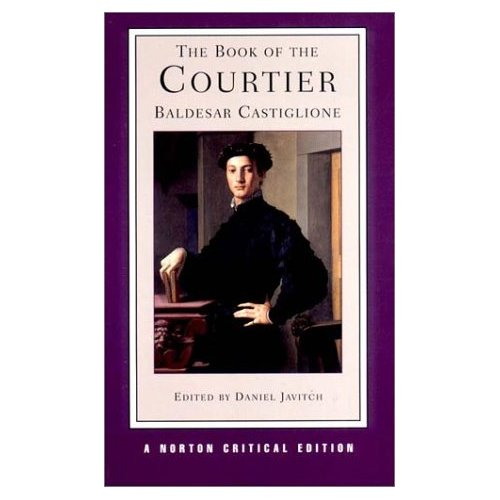 bookcourtier