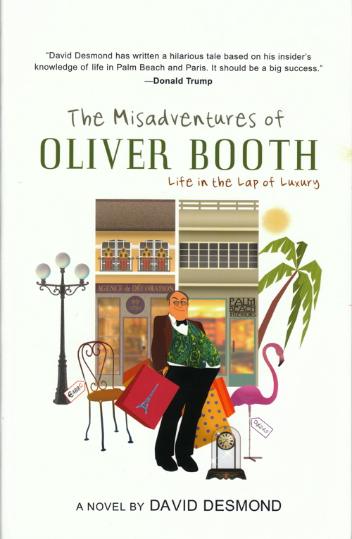 oliverboothcover