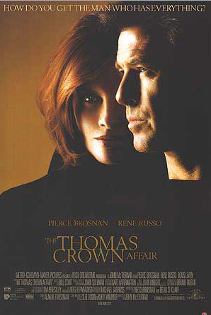 ThmoasCrownPoster