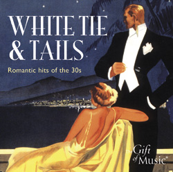 romanticmusic30swhite-tie-tails