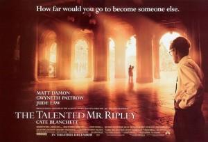 talentedmrripley