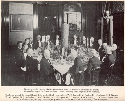 dinner-given-in-1927-page-172-100-sm1