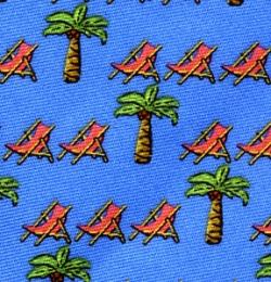 palmschairspb