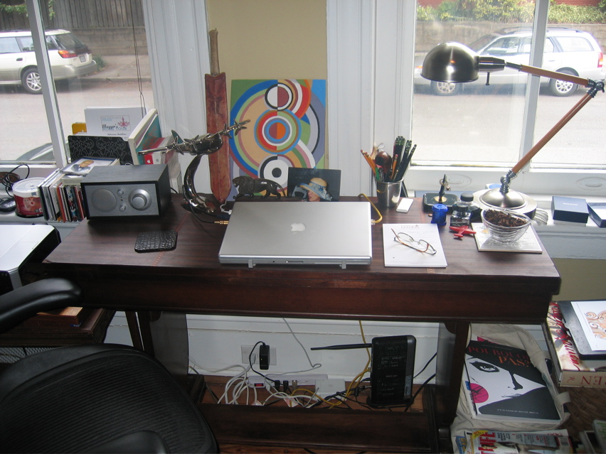 homeoffice_desk