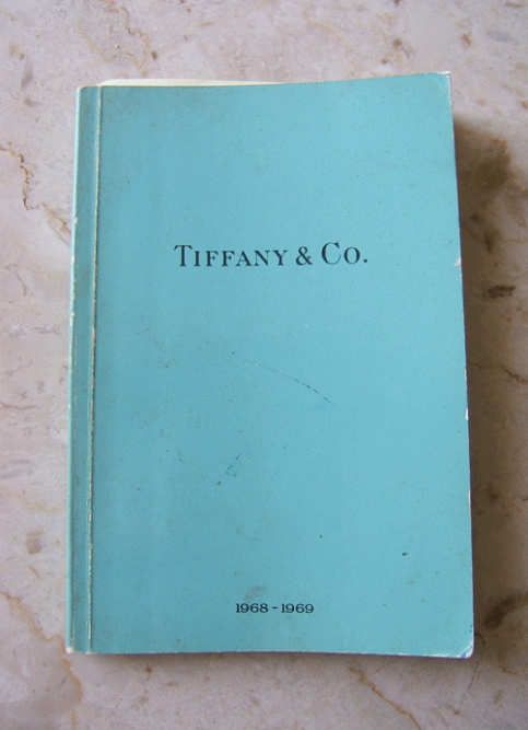 tiffanycatalog68cover