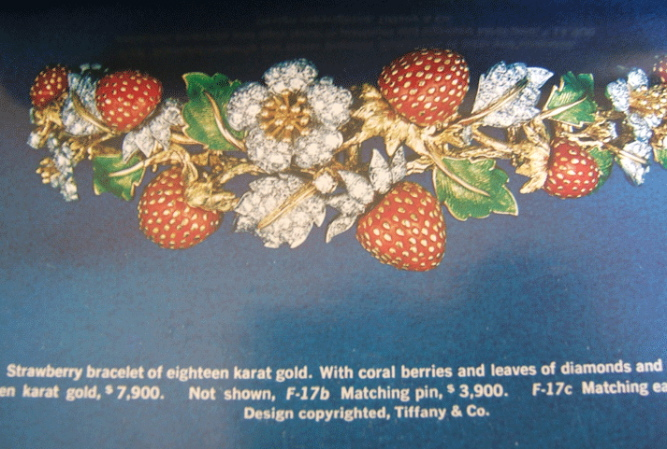 tiffanycatalog68strawberry