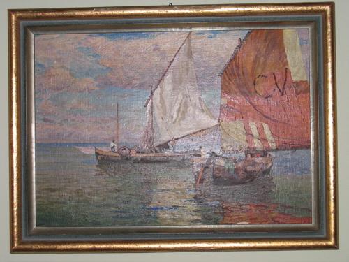 2boats_1