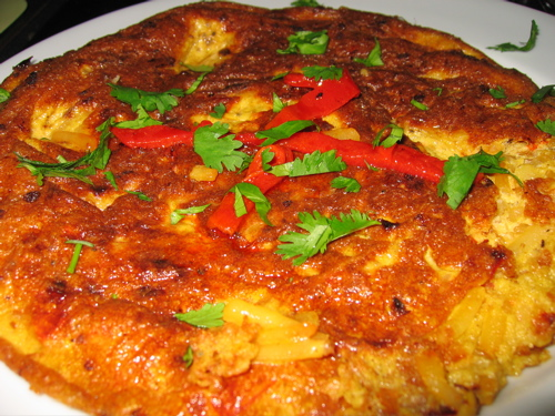tortillaespagnola0609