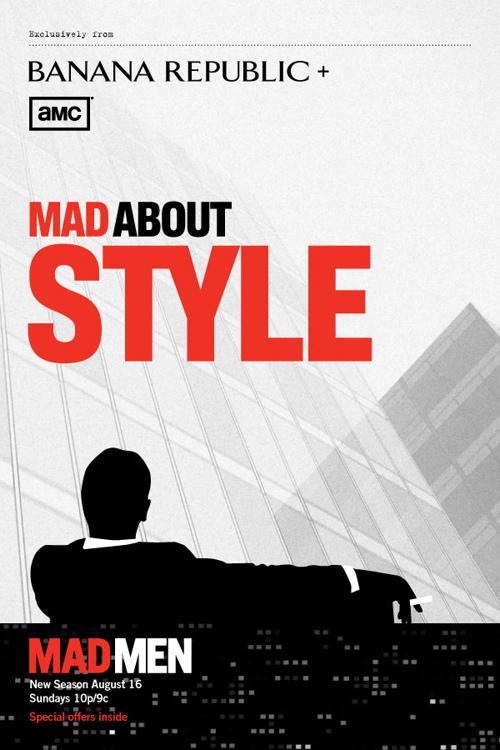 MM_BR_StyleGuide-1