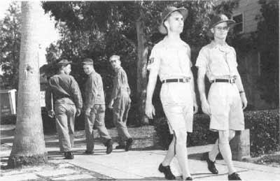1956USAFSummerUniform