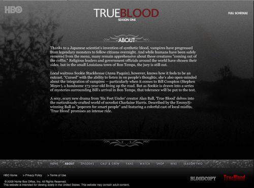 TruBlood_500W