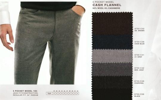 CashFlannelJeans