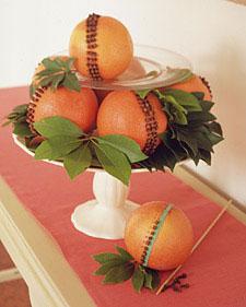 orange-cloves