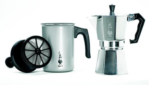 MILK&COFFEESETLarge