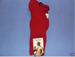 Cashmere Socks eBay