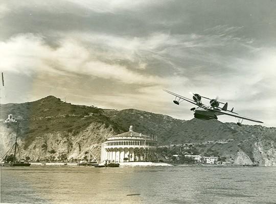 seaplane1940