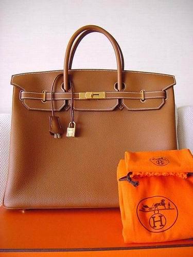 Биркин сумка подделки и оригинала