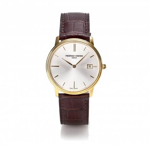 frederique_constant12294_copy