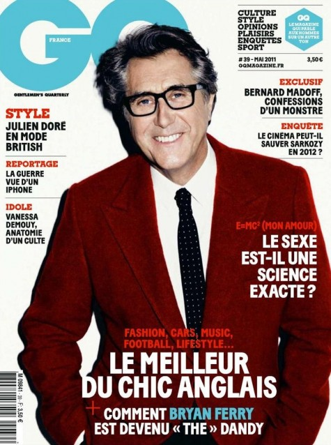 gq_france_may_2011_brian_ferry