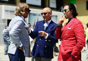TOMMY-TON-AT-PITTI-UOMO