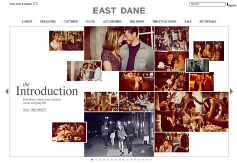 east_dane